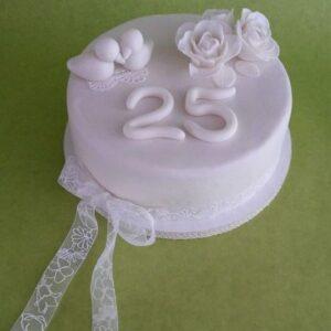 25jrgetrouwd