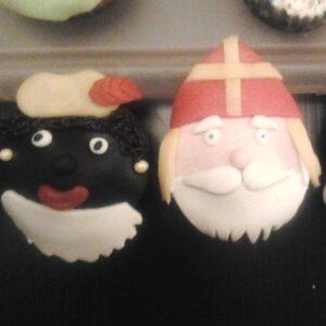 Sintcupcakes