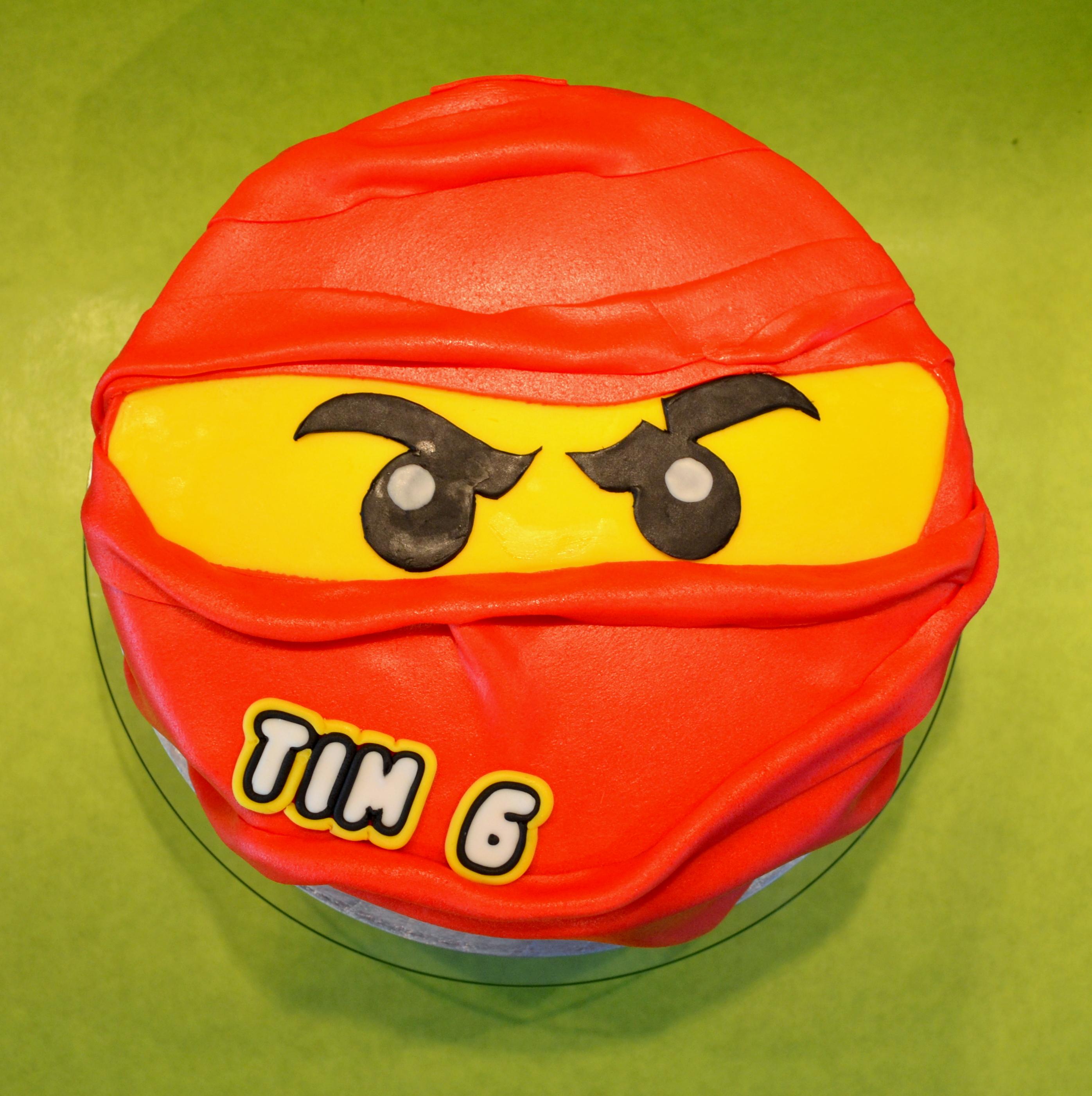 lego ninjago taart lego ninjago taart   dubbelhandig lego ninjago taart