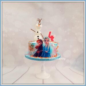 taart frozen2
