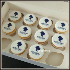 chique cupcakes